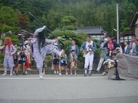 徳和祭り070915-3
