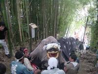 徳和祭り070915-6
